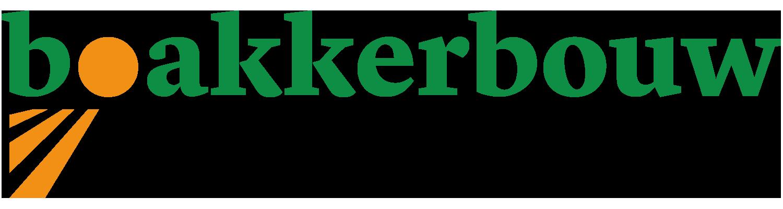 Brancheorganisatie Akkerbouw logo